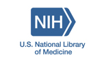 us national library of medicine (NLM)